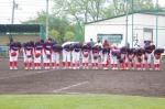 第18回春季北海道女子軟式野球大会結果